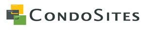 CondoSites Logo